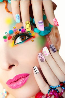 Nail-Cover--iStock